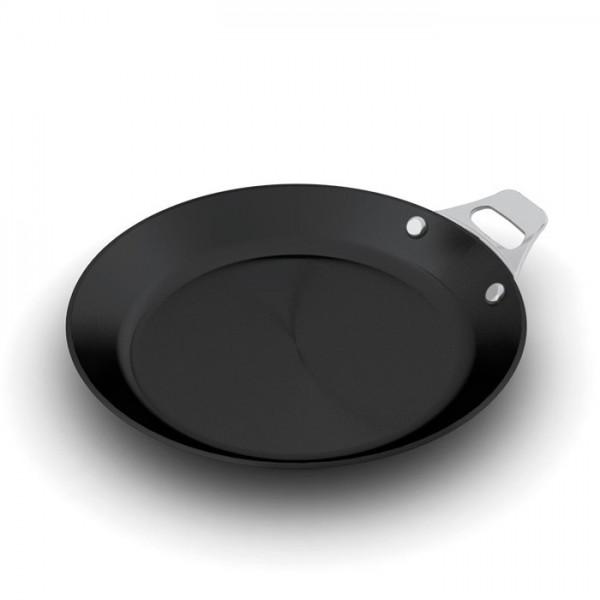 Sartén para crepes Weber® Style Ø 26 cm x H. 2 cm