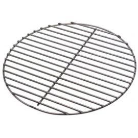 Parrilla del carbón para barbacoa Ø 57 cm
