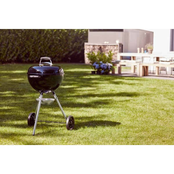 barbacoa carbon weber original kettle 57