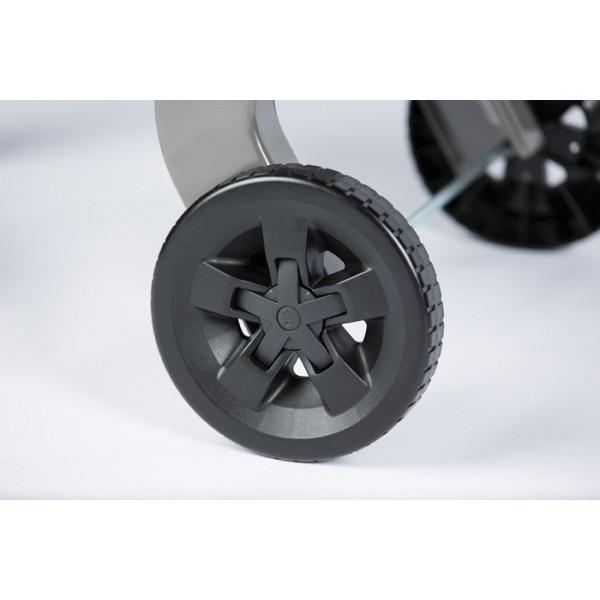 Barbacoa Weber® Spirit II E-310 Black