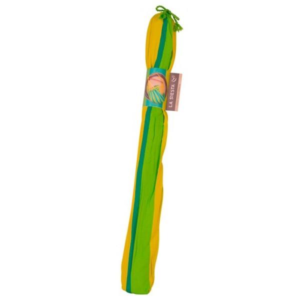 Silla colgante Basic Sonrisa, color frutas silvestres