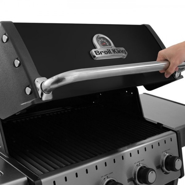 Barbacoa Broil King® Baron 520