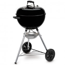 Barbacoa Weber® Original Kettle E-4710 Ø 47 cm