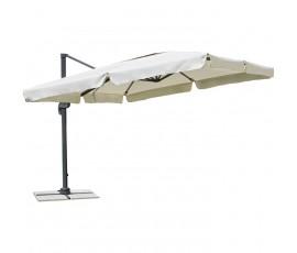 Parasol Portofino 3x4m
