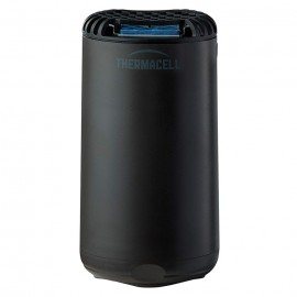 Thermacell® difusor anti mosquitos