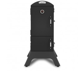 Ahumador Broil King® Vertical Charcoal Smoker
