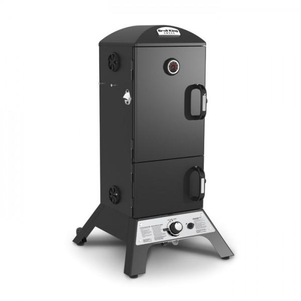 Barbacoa Broil King® Vertical Gas Smoker