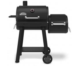 Barbacoa Broil King® Offset Smoker 500