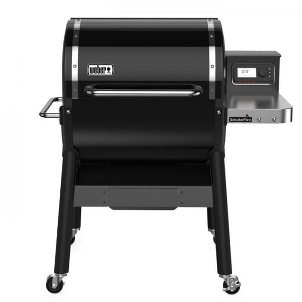 Barbacoa Weber® SmokeFire EX4 GBS