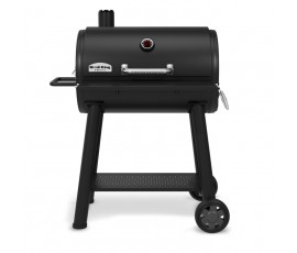 Barbacoa Broil King® Smoke Grill XL