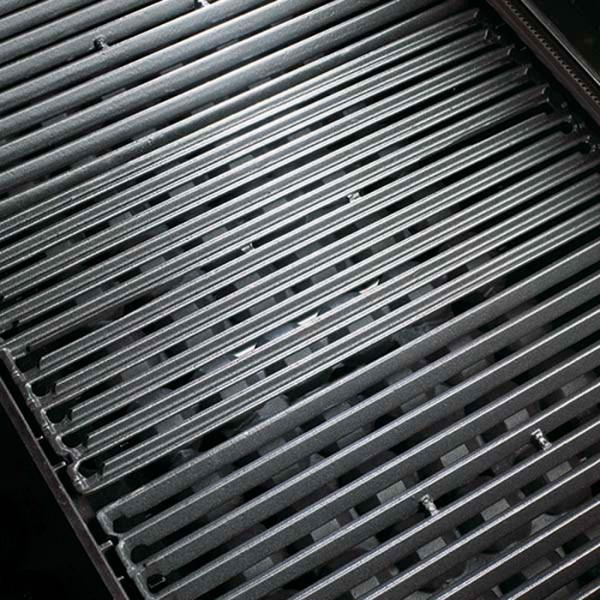 Barbacoa encastrable Broil King® Regal 420