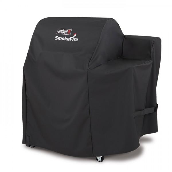 Funda Premium Weber para Smokefire EX4