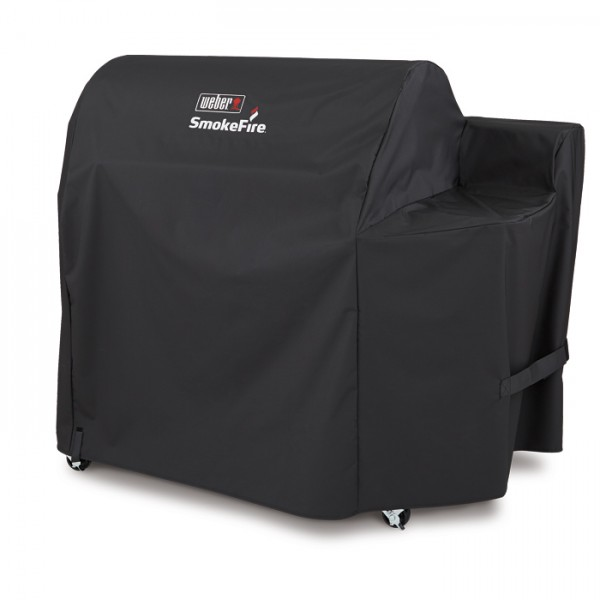 Funda Premium Weber para Smokefire EX6