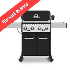 Barbacoas Broil King