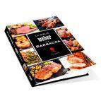 Libros y recetas de la barbacoa